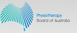 Physiotherapy Board of Australia